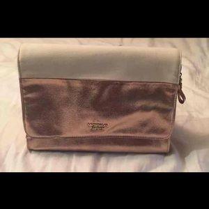 Victoria's Secret accessory bag